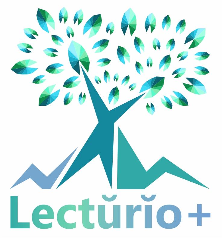 Logo progetto Lecturio+