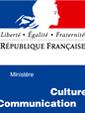 logo DGLFLF