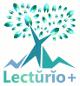 logo_lecturio