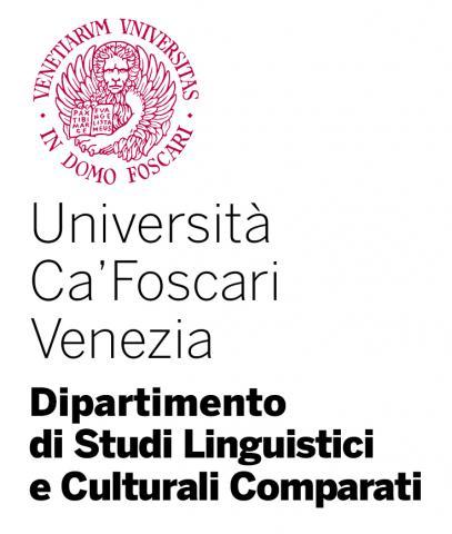 Ca' Foscari-Venezia