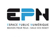Espace Publique Numérique des Rancy