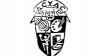 1-Asociación Cultural y Artística Curuzucuatiense-Biblioteca Popular Rivadavia.2-Inst. Superior de Curuzú Cuatiá
