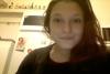 Portrait de Amandine maume