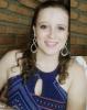 Portrait de Ana Paula Andrade